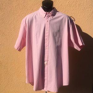 NWT Ralph Lauren Button Down Shirt